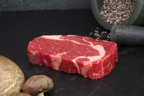 free-range-ribeye-steak_495